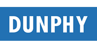 Dunphy Combustion